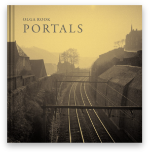 Portals_photography_book_by_OlgaRook