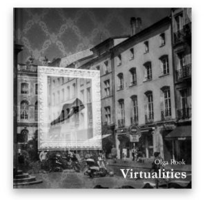 Virtualitities_photography_book_by_OlgaRook