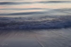 OlgaRook-Waves-5.jpg